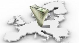 Declaración de bienes en el extranjero
