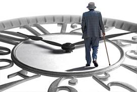 Nueva ley para las jubilaciones anticipada y parcial