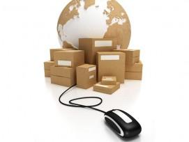 Compras por internet: devoluciones