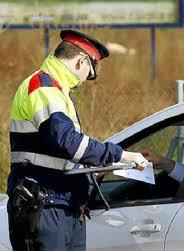 Ley de Tráfico - modificaciones