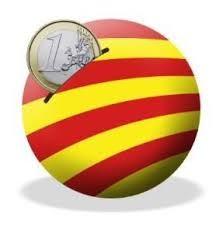 Catalunya impuestos