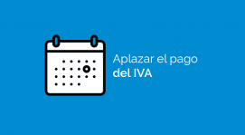 Ajornament IVA