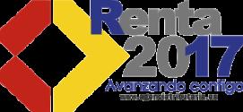 Renta 2017 - informe de la campaña de la AEAT