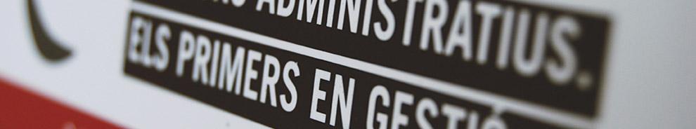 Autónomos: riesgos de cotizar por la mínima - Gestoria Sabadell - Gestoria Boronat